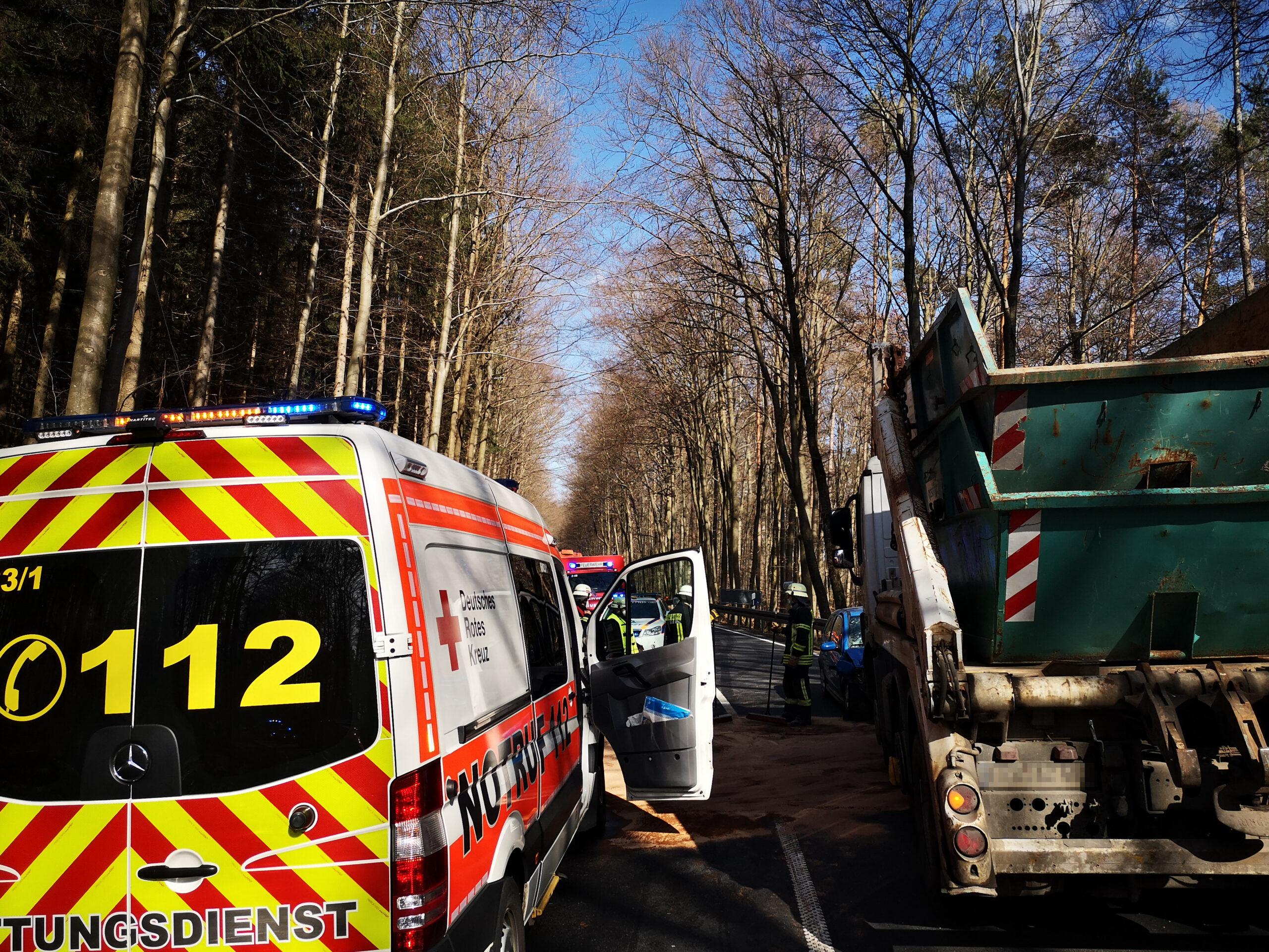 26.03.2021 Verkehrsunfall (07-21)
